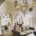 Adhistana hotel